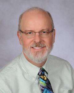 Steven Antonini, M.D.