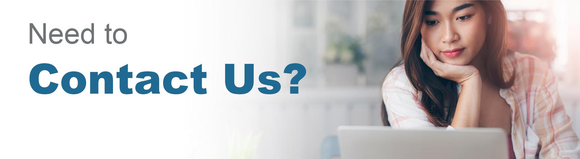 Contact-Us_Header