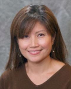 Aileen Donausky, M.D.