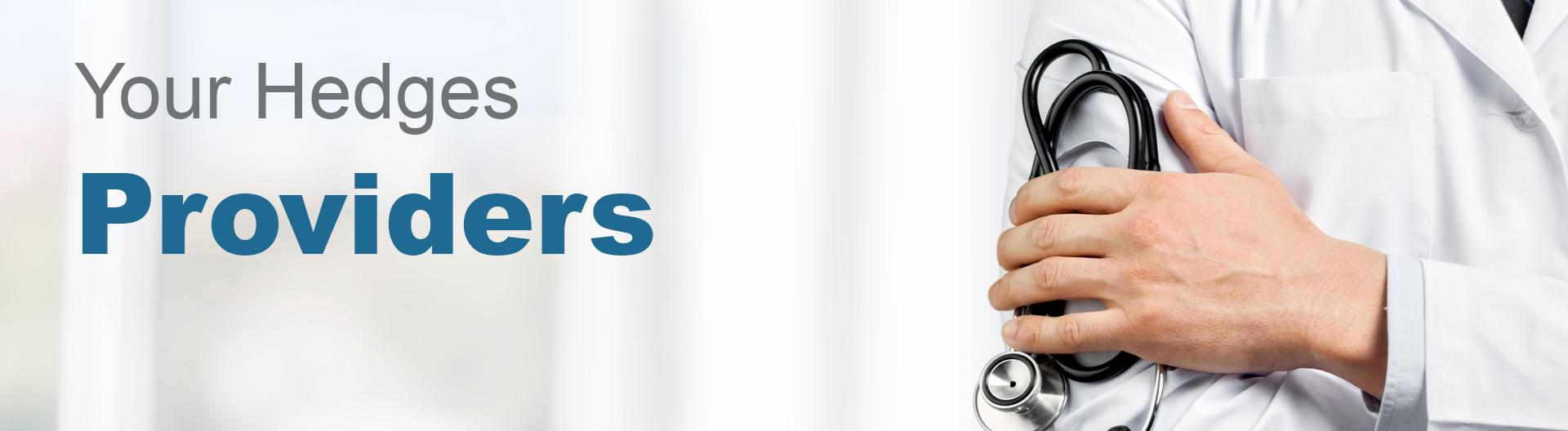 Providers_Header2